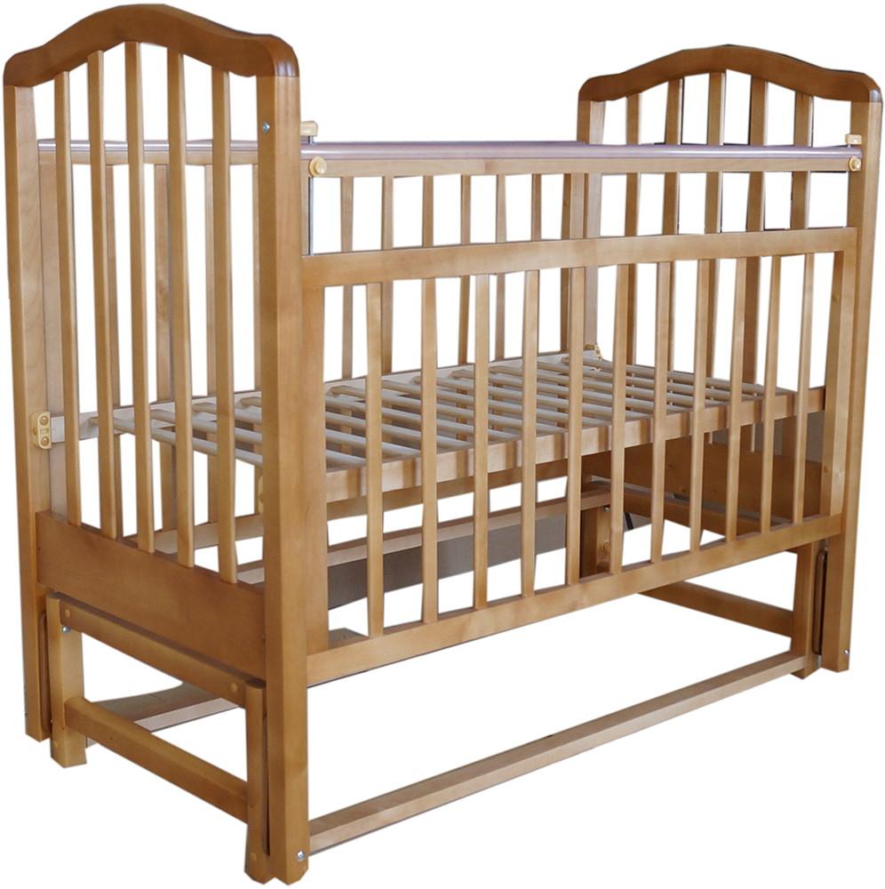 кроватка лаура 2 инструкция