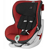 Автокресло Britax Römer King II ATS chili pepper